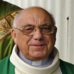 P. Pierre Hoffmann