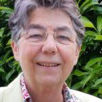 Marie-Françoise GERARD