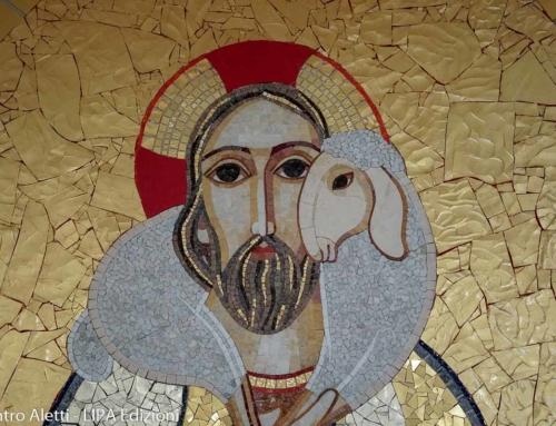 Messe dominicale – Paroisse de Poissy Villennes Médan